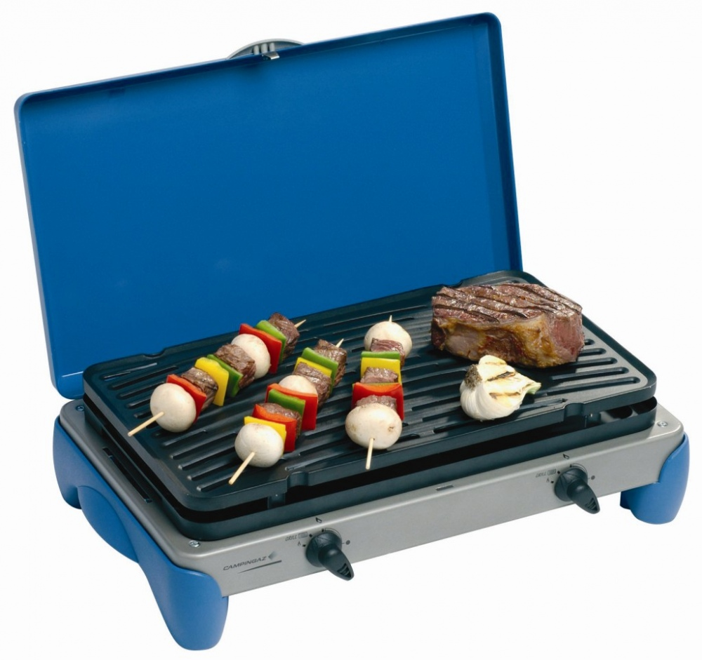 Perfect Portable Camping Gas Grills 1000 x 941 · 191 kB · jpeg
