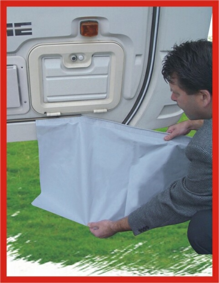 Caravans  Motorhomes :: Awnings  Accessories :: Awning
