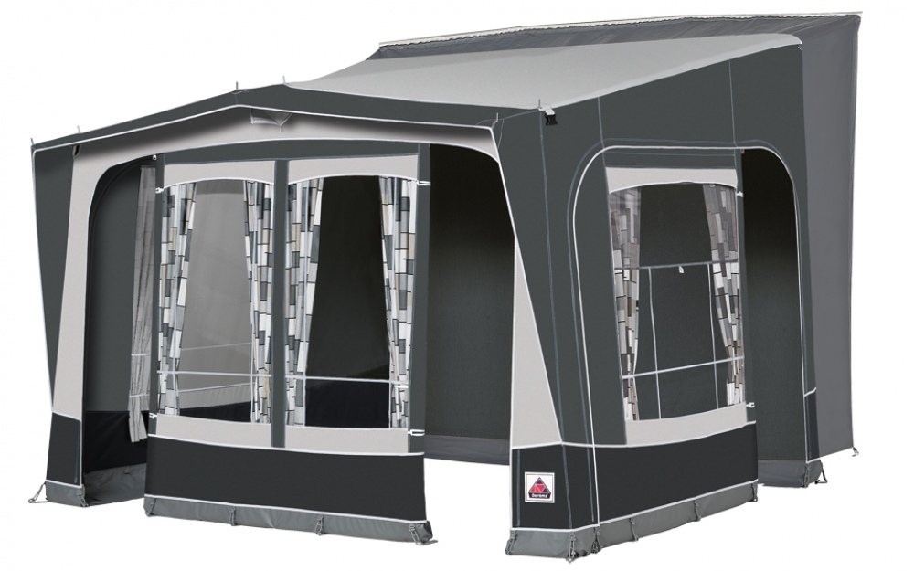 Lastest Motorhome Awnings  Recreational Vehicle Awnings  RV Awnings