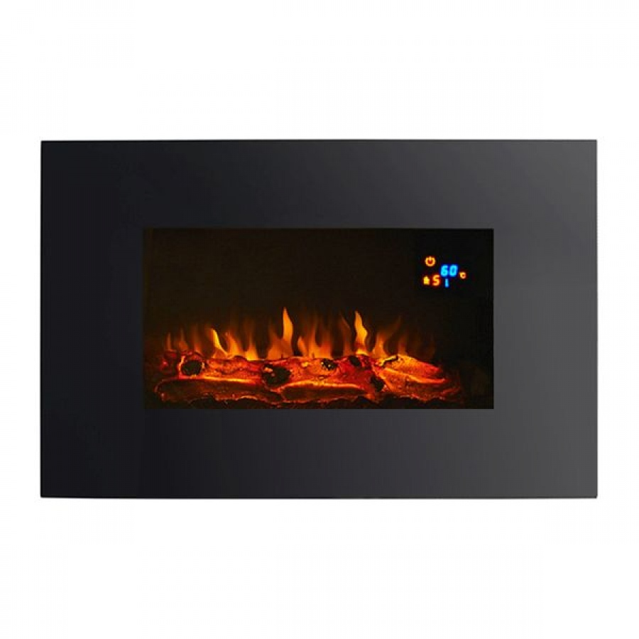Focal Point Shaftsbury Electric Fire