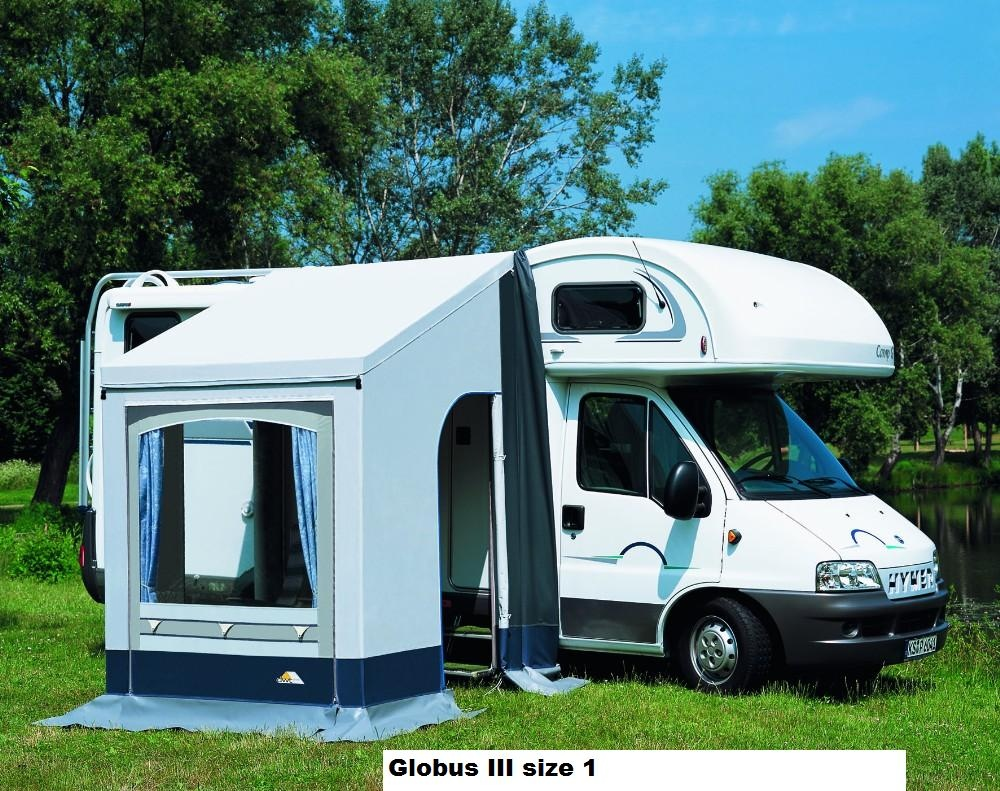 Popular Don Amotts Leisure Kingdom Offers The Most Comprehensive Choice Of Leisure Vehicle Options In The Midlands Including New And Used Motorhomes, New And