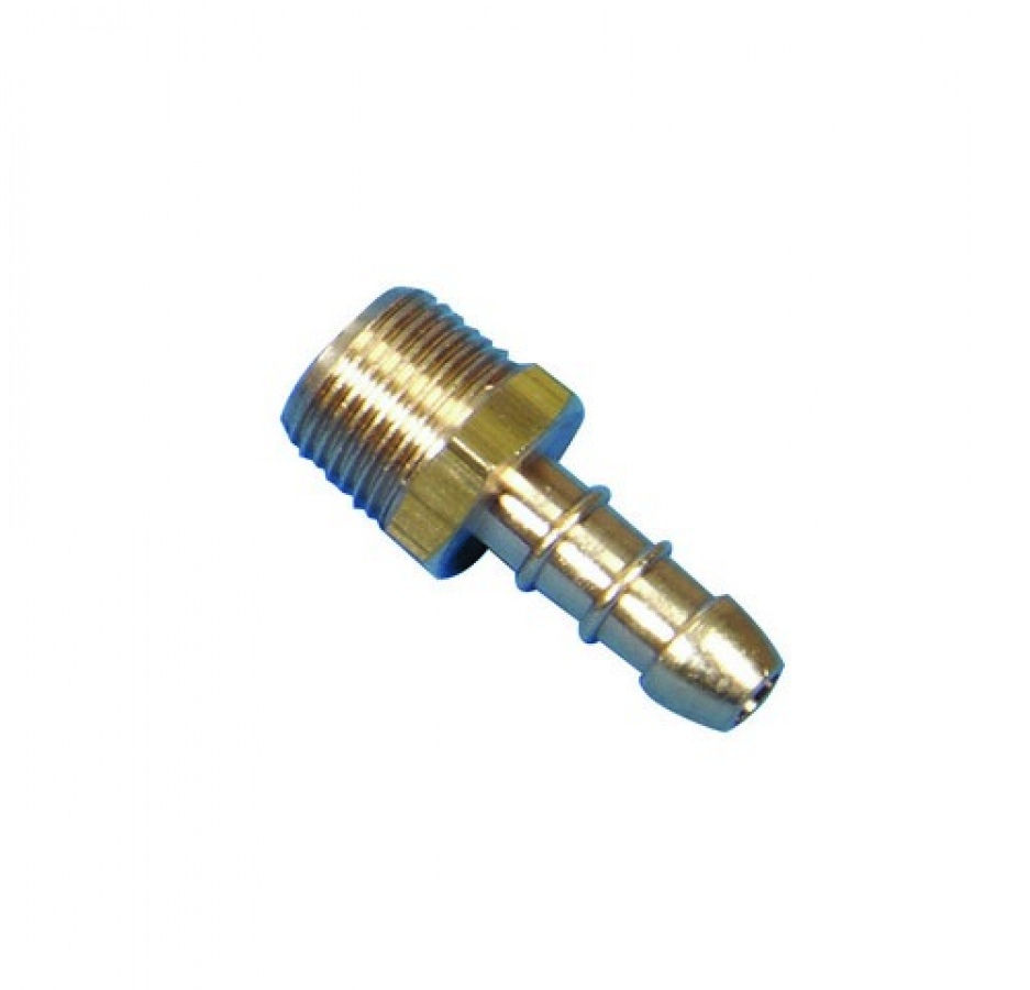 Lpg gas hose nozzles hoses fittings and assemblies