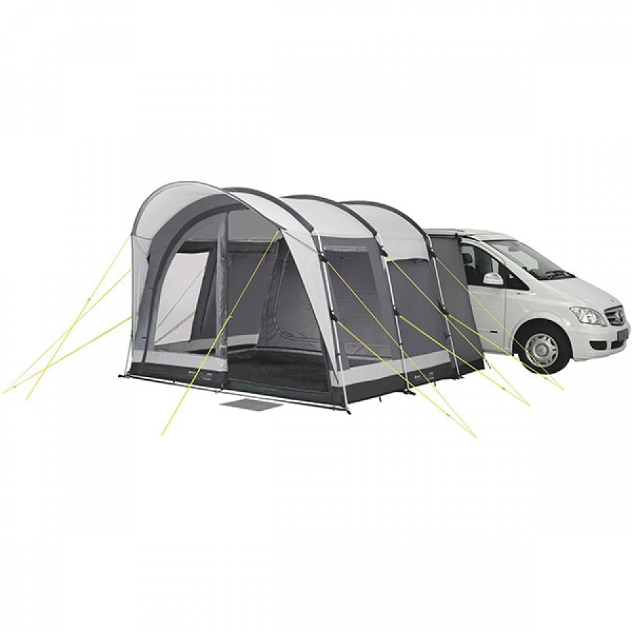 Outwell Country Road Driveaway Campervan Awning