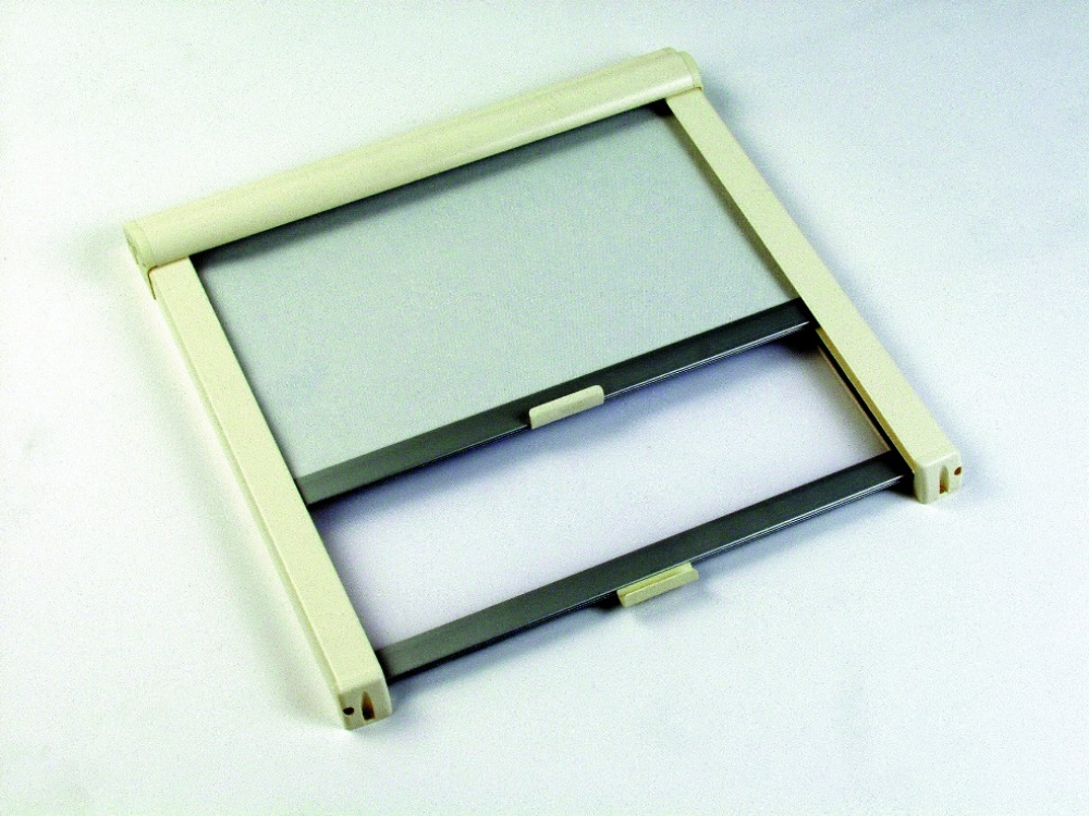 Remis Remiflair Blinds For Caravans And Motorhomes