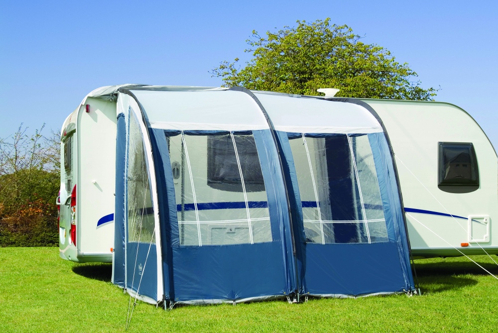 Starc Awnings 28 Images Caravan Porch Awnings 28 Images Ventura Universal 320 Lightweight