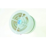 12V Side Wall Fan for caravans and motorhomes