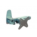 3 Hinged LCD television Bracket Arm
