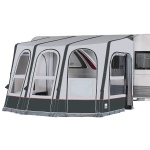 Dorema Contura Air All Season Caravan Awning