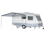 NR Awnings | Caravan Awnings | Caravan Awning For Sale