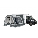 Dorema Traveller Air All Season Motorhome Awning