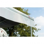 Fiamma Sun View Shade for Caravanstore F45 F65 and F35 Awnings