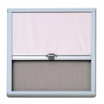 NRF Blinds and Flyscreens for Caravans and Motorhomes