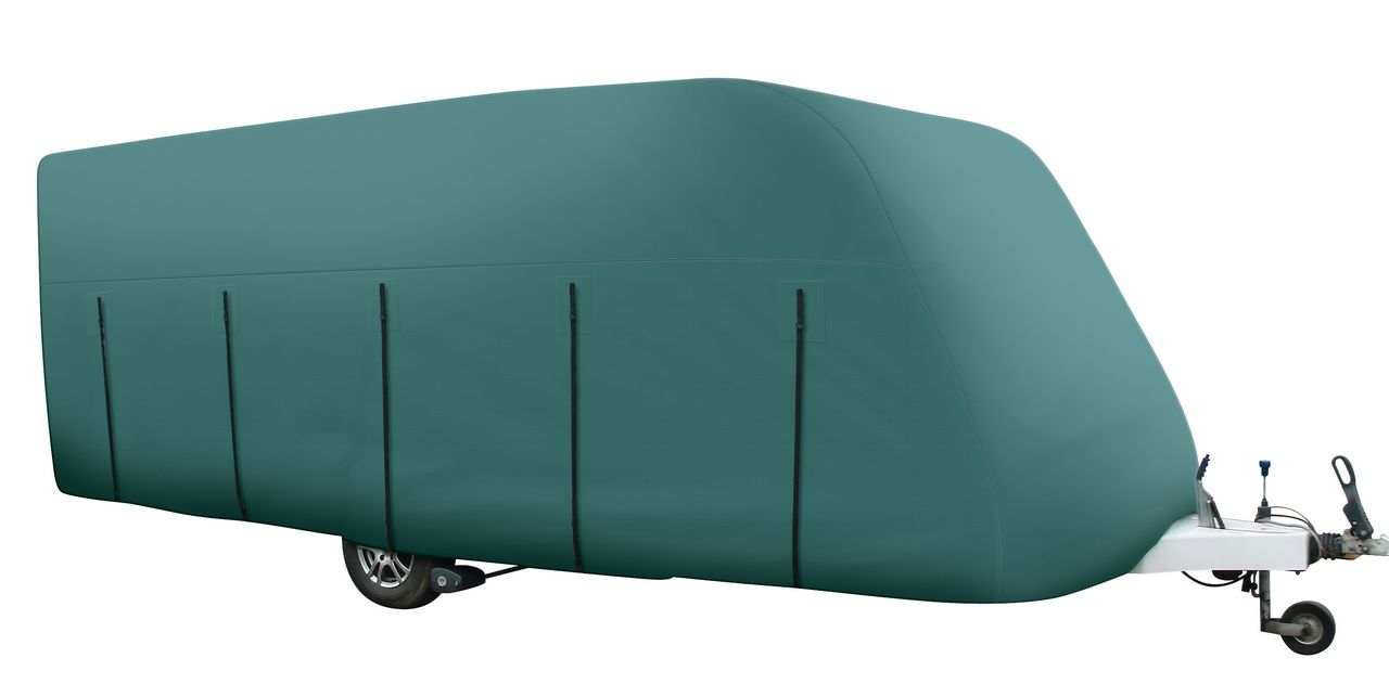 Caravan Covers Winter Caravan Covers