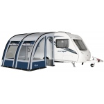 Starcamp Lightweight and Caravan Porch Awnings