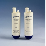 Whale premium and Hi flow submersible pumps