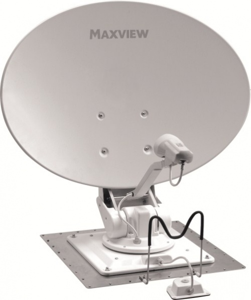 Wide range of products including satellite dishes, satelitte receivers, satellite accessories, TV brackets