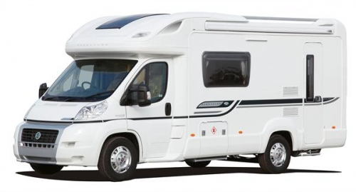 Wide range of accessories for motorhomes, including awnings, accessories, bike racks, cycle carriers, roof racks, storage, water and waste tanks, security, reversing cameras, cleaning and maintenance products