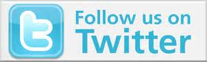 Follow us on Twitter for the lastest news and info