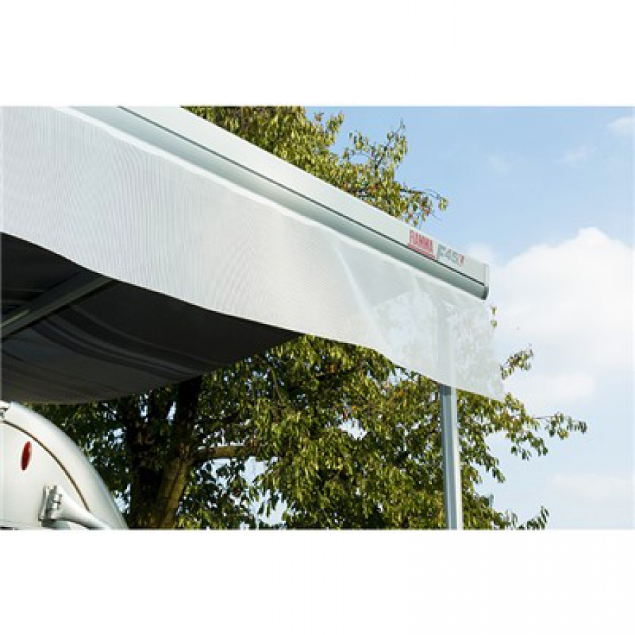 Fiamma Awning Shade For Caravanstore F45Ti F65 S And F35