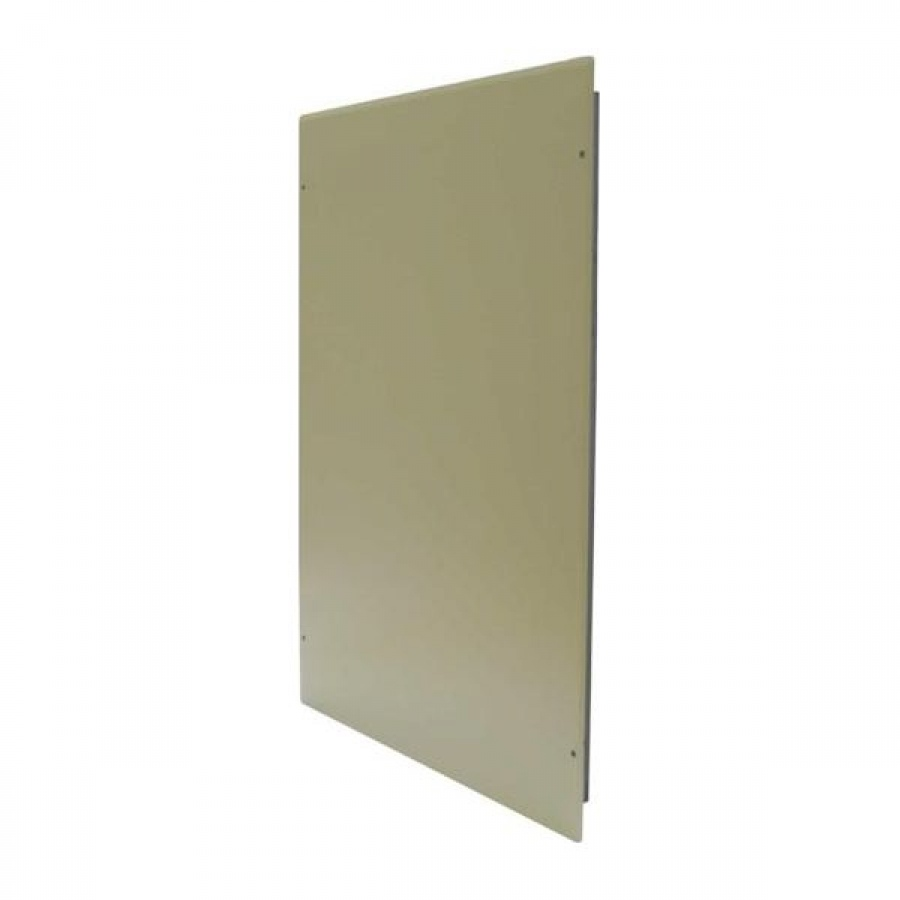 Small Ceiling Mounted Panel Heater