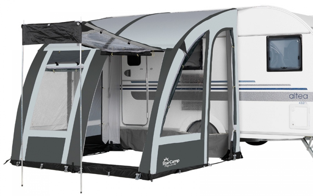 sc 1 st  Pioneer Leisure : light weight canopy - afamca.org