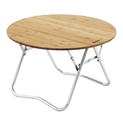 Camping and Caravan Tables