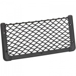 Car and Van Luggage Net for suitcases bags storage