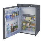 Dometic RM8500 3 Way Refridgerator