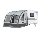 Dorema Magnum Air All Season Inflatable Awning
