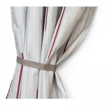 Fiamma Curtain Kit for Privacy Rooms