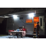 Fiamma LED Awning Light Kit