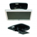 LCD Top Mount TV Holder