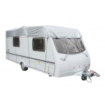 Maypole Waterproof Caravan Top Cover