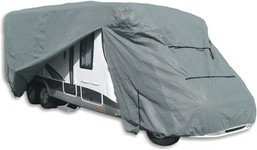 Motorhome Covers Winter Motorhome Covers