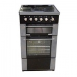 Spinflo Aspire Slot in Gas Cooker