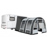 Starcamp Traveller Air Weathertex Motorhome Awning