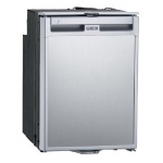 Waeco CRX110 Fridge
