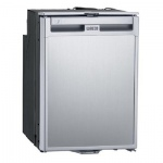 Waeco CRX140 Fridge