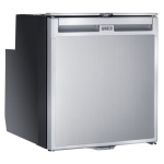 Waeco CRX65 Fridge