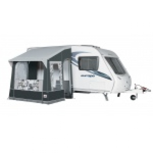 Caravan and Motorhome Porch awnings