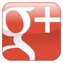 Find & follow us on Google Plus